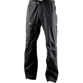 Lundhags M's Salpe Pants Black